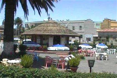 Asmara Buying House 28 Images Asmara Avenue Haile Selassie Real Photo Postcard