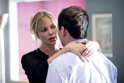 Husband Stealer Is Now A Work Of by Sam Womack Explains Why Ronnie S A Husband Stealer News