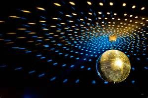 discokugel le disco wallpapers wallpaper cave