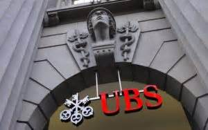 Ubs Banca by Aprire Un Conto In Svizzera Ubs