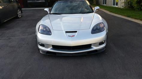 c6 corvette headlights c6 black headlights corvetteforum chevrolet corvette