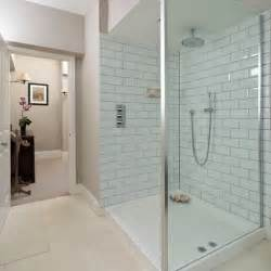 bathroom room ideas white shower room housetohome co uk