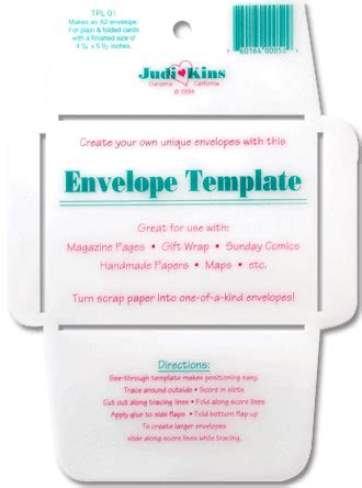 a2 card template 28 a2 card template a2 size half fold greeting card cover actions cover actions premium