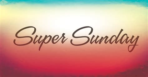 Build Your Dream Home Online super sunday christian tabernacle