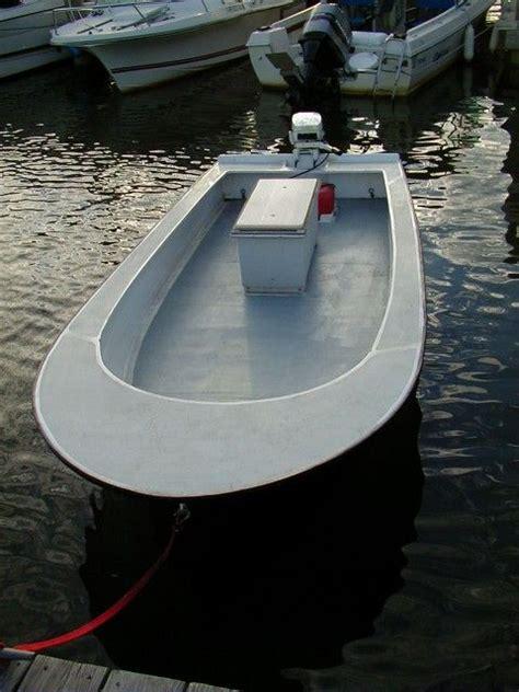 pin  boats
