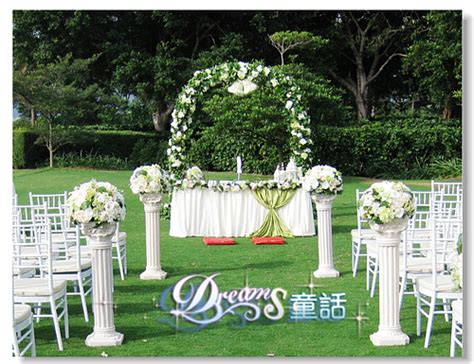 OUTDOOR DECORATION   DISNEYLAND HOTEL HK ????????? @ ??