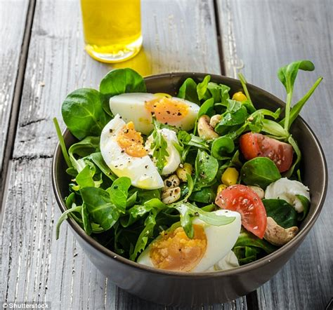 proteins healthy fats and vegetables the surprising foods that can give you wrinkles daily
