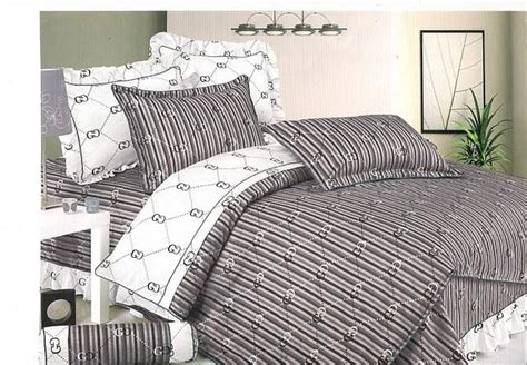 gucci bedding 21 best images about bedding ideas on pinterest queen