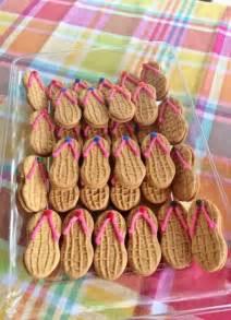 cookie decorations birthday birthday diy inspired