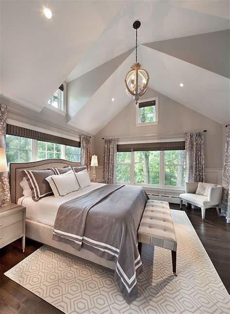 gorgeous bedrooms 25 stunning master bedroom ideas