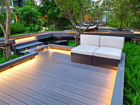 modern decks 25 top modern deck ideas pictures designing idea