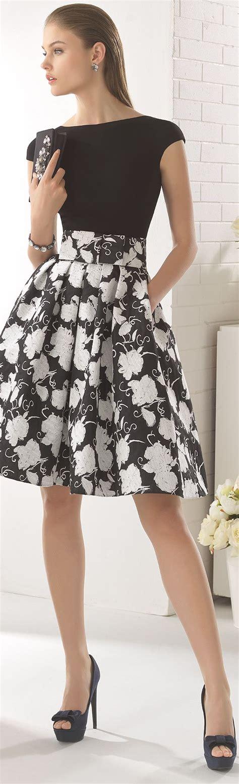 moda de oficina de mujer en pinterest faldas vestidos y m 225 s de 25 ideas incre 237 bles sobre faldas casuales en