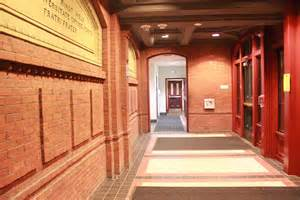 Pretty Entryways All About That Dorm Life A Freshman Guide Harvard College
