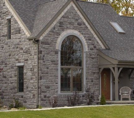 gray stone house best 25 gray brick houses ideas on pinterest gray exterior houses brick paint