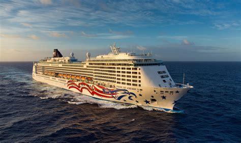 cruise hawaiian islands hawaiian island cruise americanaffair