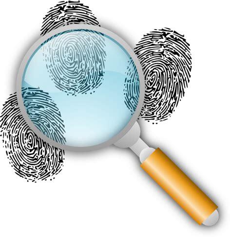 Background Investigation Alpha Background Investigations Fingerprinting
