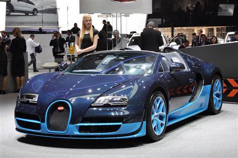 bugatti veyron grand sport car barn sport vitesse bugatti veyron grand sport 2012