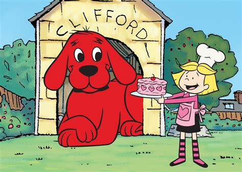 puppy clifford clifford the big tour dates 2015 clifford the big concert tickets