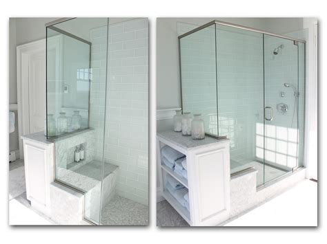 shower built in bench glass bathroom shower what to wear with khaki pants