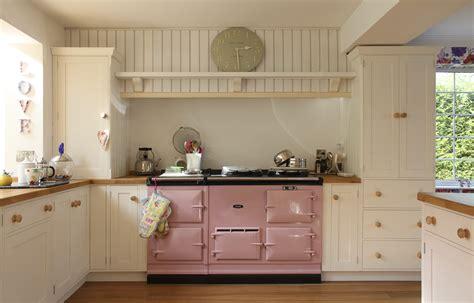 kitchens pineland furniture ltd gallery 2 pineland furniture ltd