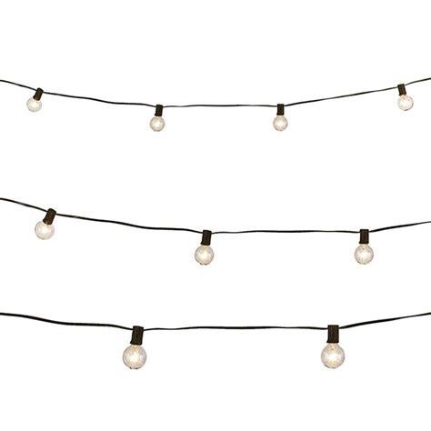 string of lights clipart wedding planner