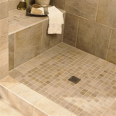 porcelain tile porcelain slate tile wood look