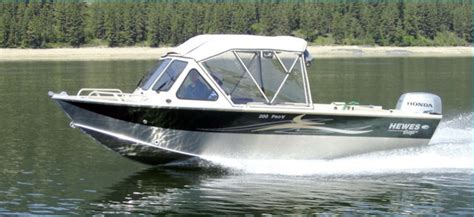 custom boat covers springfield mo 17 best ideas about multi species boat on pinterest