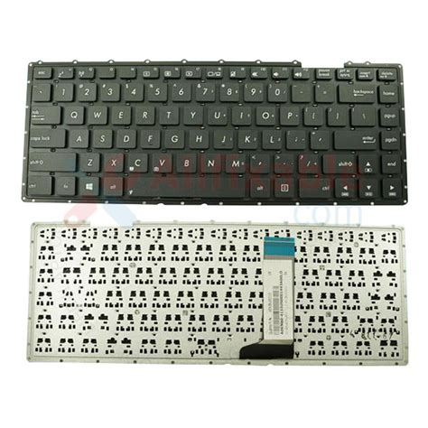 Keyboard Laptop Asus A455ld Asus X451 A455 A455l A455la A455lb A End 5 30 2018 2 48 Pm