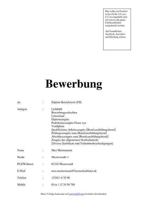 Bewerbungsformular Html Bewerbungsformular Muster Dokument Blogs