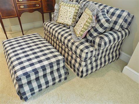 ethan allen sofa bed sofas ethan allen recliner sofas ethan allen sofa bed