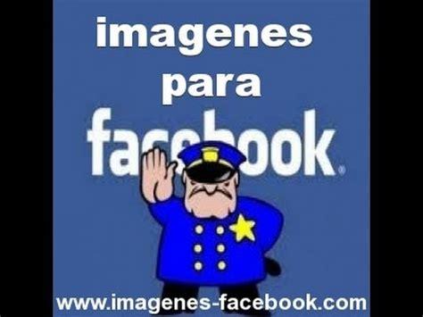 imagenes reflexivas para el facebook imagenes para facebook fotos para facebook imagenes