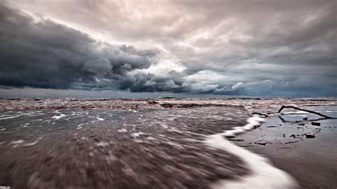stormy sky wallpaper wallpapersafari