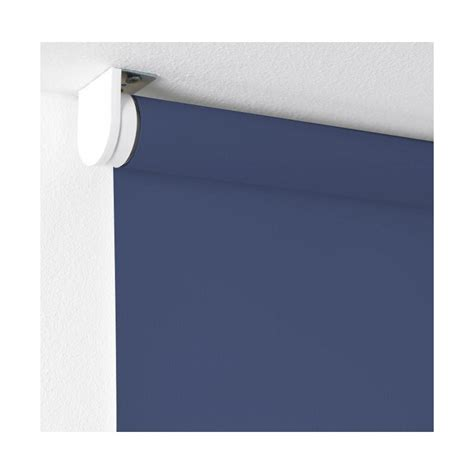 colores de cortinas cortinas blackout colores el container