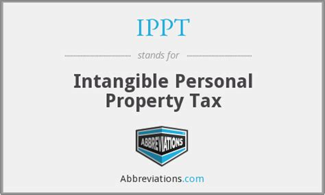 Mecklenburg County Tax Records Personal Property Personal Property Tax Images