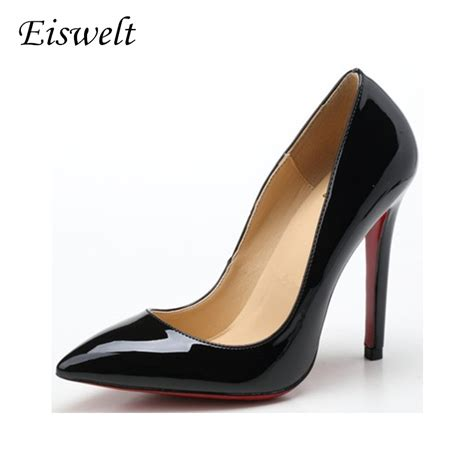 bottom high heels for cheap popular bottom high heels buy cheap bottom high
