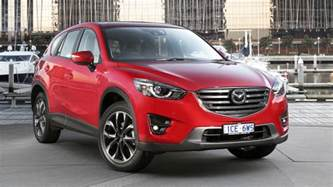 Mazda Cx 5 2015 Dashmat 2015 Mazda Cx 5 Review Caradvice