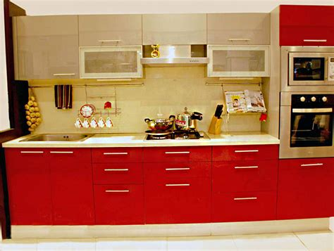 Home Interiors Products Kitchen Gallery Kitchen Cabinetry Velbros Modular Kitchens
