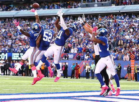 Ny Giants L by Dominique Rodgers Cromartie Photos Photos Baltimore