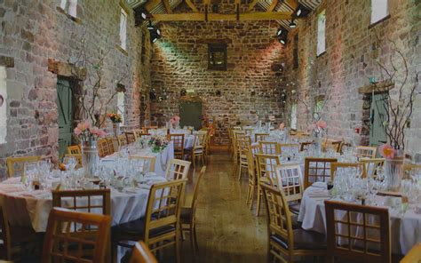 barn wedding venues midlands wedding venues in staffordshire west midlands the ashes