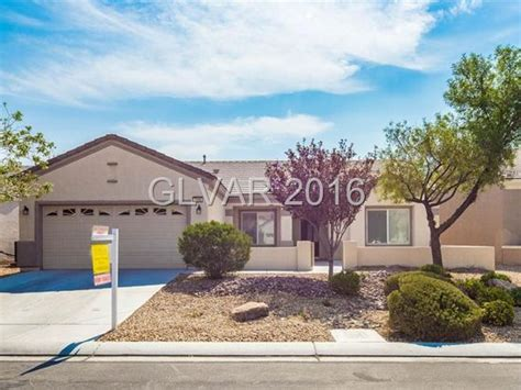 zillow las vegas 7356 petrel st 0 north las vegas nv 89084 zillow