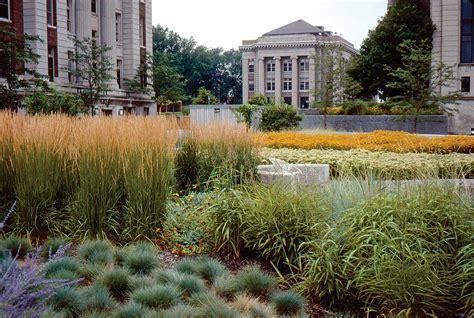 Minneapolis Botanical Garden Minneapolis Botanical Garden Flower Flowers Garden