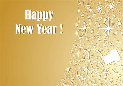 gold champagne  year wallpaper  photoshop brushes  brusheezy