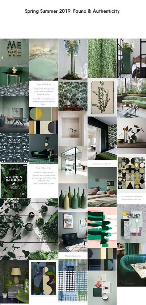 colour  trend forecasting  interiorshome trends