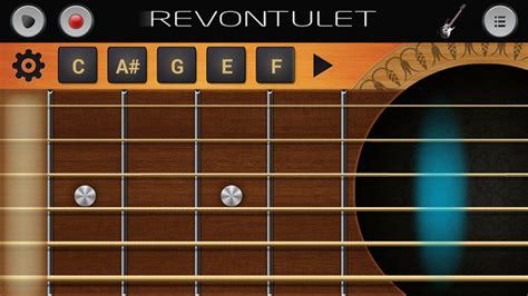 drum pattern apk walk band premium 6 0 8 patched apk free for android
