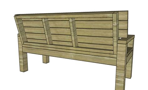 2x4 bench seat plans 2x4 bench seat 28 images simple 2x4 bench seating