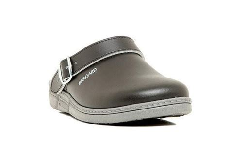 Shoes For Chefs In The Kitchen by Bragard Renaud Chef Shoe Chef Clogs