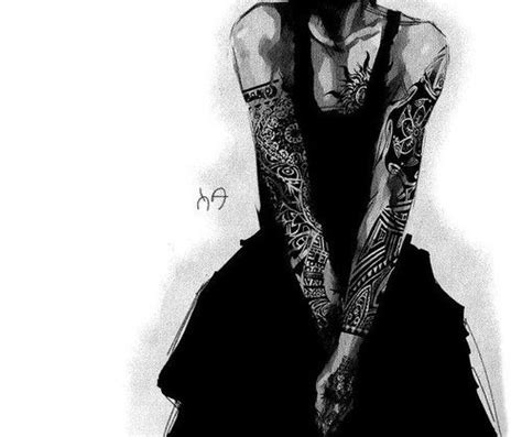 uta tattoo hand 1000 images about for uta cosplay on pinterest posts