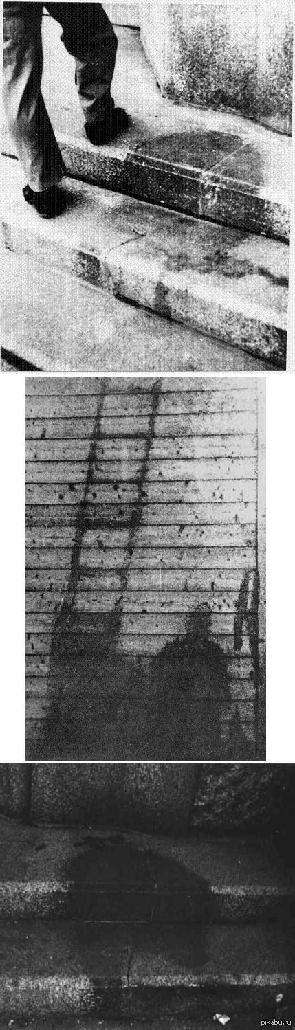 Хиросима фото до взрыва