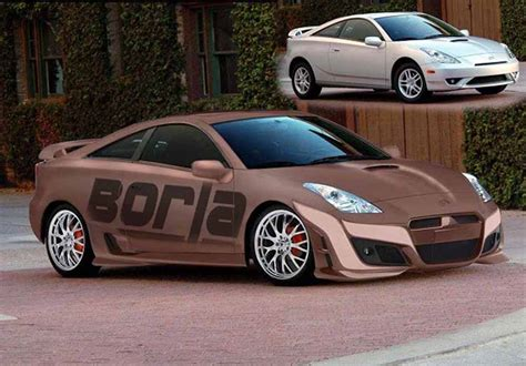 Toyota Celica Price New 2015 Toyota Celica Price And Release Date New