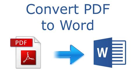 best pdf to word converter eight best pdf to word converter offline with free